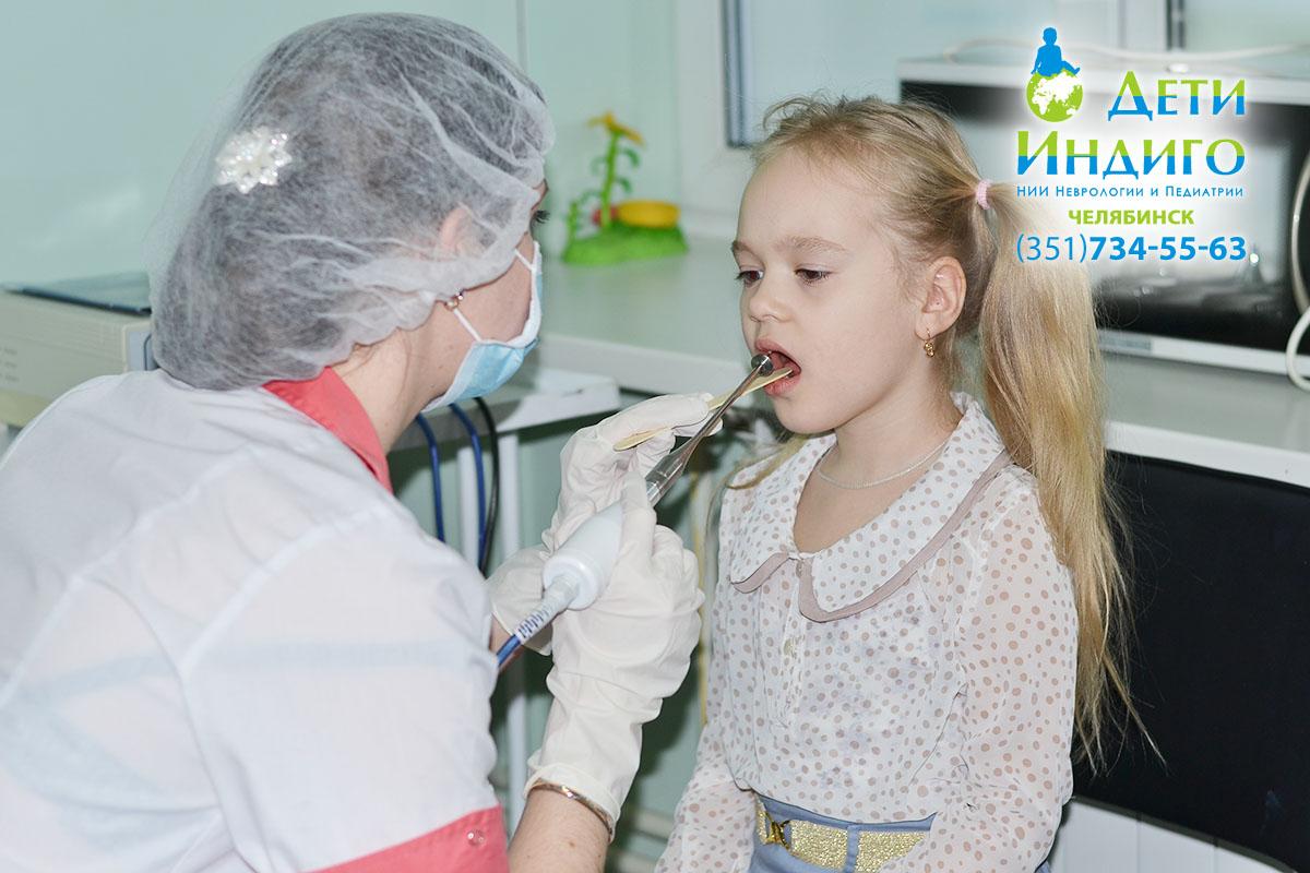 Центральная городская клиническая больница г ульяновска
